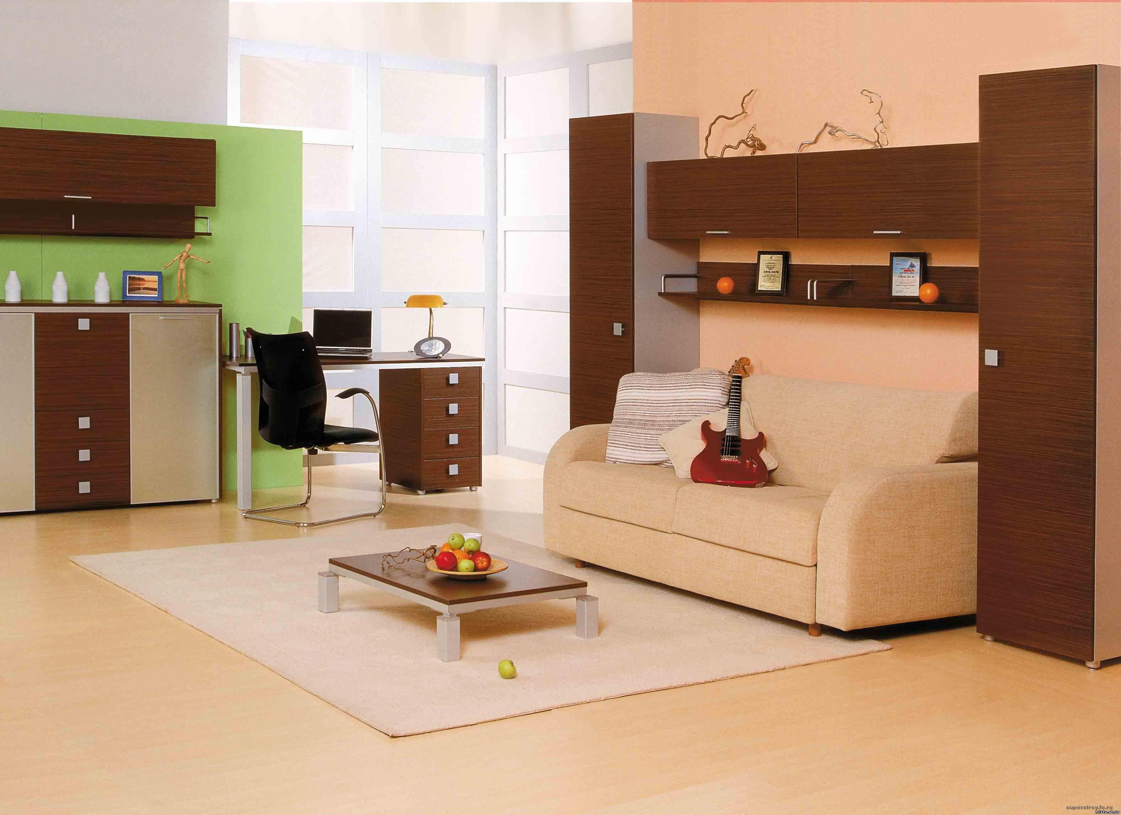 Корпусная мебель в краснодаре на заказ изготовление корпусно.